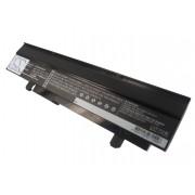 Asus Eee PC 1015 / A31-1015 6600mAh 73.26Wh Li-Ion 11.1V biały (Cameron Sino)