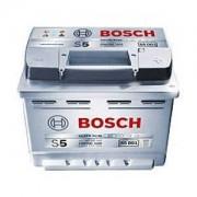 Bosch S5 63 Ah - Acumulator Auto