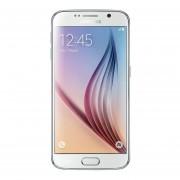 Celular Samsung GALAXY S6 ZERO F 64GB WHITE