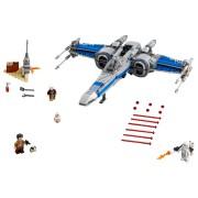 LEGO X-Wing Fighter™ al Rezistentei (75149)