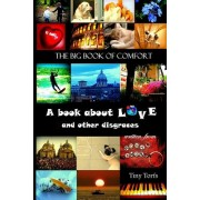 The Big Book of Comfort: A Book about Love and Other Disgraces