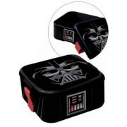 Lunchbox Star Wars: Darth Vader