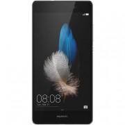 Huawei P8 Lite 16GB 4G Nero, Vodafone