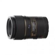Tamron 90 mm f/2.8 SP Di Macro / Canon Dostawa GRATIS!