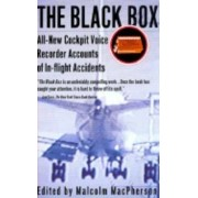 The Black Box by Malcolm MacPherson