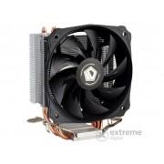 Cooler ID-Cooling SE-213V2 CPU