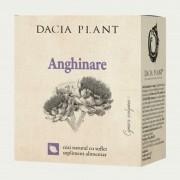 Ceai Anghinare Dacia Plant