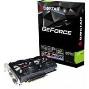Biostar NVidia GeForce GTX750TI