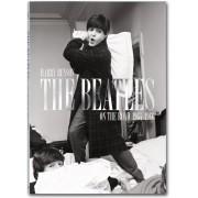 Beatles On the Road 1964-1966(Harry Benson)