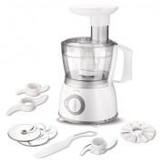 Кухненски робот Amica RK 3011