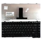 Tastatura laptop Toshiba Satellite A100-153