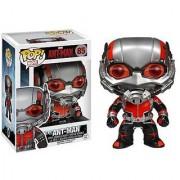 Ant-Man Pop! Vinyl Bobble Head Figure