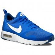 Cipők NIKE - Air Max Tavas (Gs) 814443 401 Hyper Cobalt/White-Drk Ryl Bl
