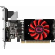 Placa video Gainward GeForce GT 730 1GB DDR5 64Bit LP