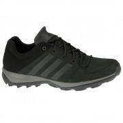 Adidas Мъжки Туристически Обувки Daroga Plus Lea B27271