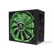 Sursă modulară activ Keep Out 700W Gaming PFC 85%