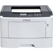 Imprimanta Laser Monocrom Lexmark MS415DN