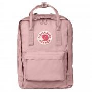 Fjällräven Kanken 13'' Gr. uni - pink-rosa / pink - Cityrucksäcke