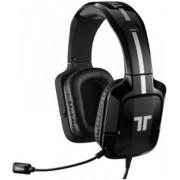 Casti Gaming Tritton Pro+ 5.1 (Negru Lucios)
