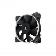 CORSAIR VENTILADOR SP120 QUIET EDITION 120MM TWIN PACK CO-9050006-WW