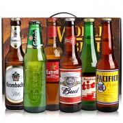 World of Beers