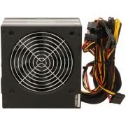 Chieftec GPS-500-A8 500W ATX tápegység 12cm ventillátorral BOX