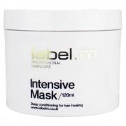 LABEL M. Label.m Intensive Mask