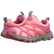 The North Face Litewave Slip-On(ToddlerLittle Kid) Cha Cha PinkNeon Pink