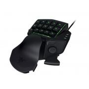 Tastatura Razer RZ07-01510100-R3M1 TARTARUS Chroma cu fir