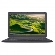 Acer Notebook Aspire Es1-732-P620 17.3