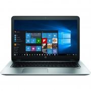Notebook Hp ProBook 470G4 Intel Core i7-7500U Dual Core Win 10