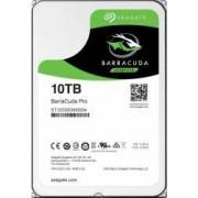 HDD Seagate BarraCuda Pro 10TB 7200RPM SATA3 256MB