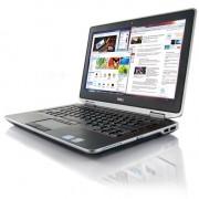 Dell latitude e6320 intel core i5-2540m 4gb 250gb hdmi