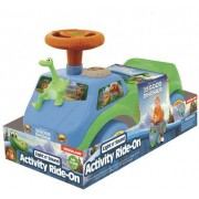 Guralica dobri dinosaur Kiddieland Toys