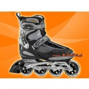 Rollerblade Rolki Rollerblade Spark LX