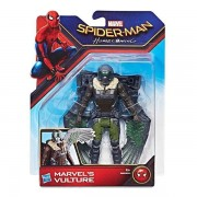 Spiderman Web City Fig. 15 Cm
