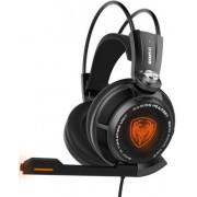 Casti Gaming Somic G941 (Negre)