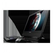 THINKCENTRE AIO LENOVO M93Z CORE I7 4790S 3.2 GHZ/ 8GB/ 1TBGB/ 23 PULGADAS/ WIFI/ NEGRA/ FREEDOS