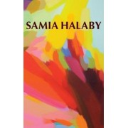 Samia Halaby: Five Decades Of Painting And Innovation by Maymanah Farhat
