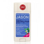 Deodorant stick Bio fresh fara miros - pentru barbati