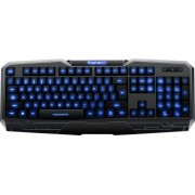 Tastatura Gaming Segotep Colorful GK2000 Iluminata
