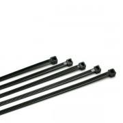 Fischer Fascette UBN 4.6x200 Nero Fischer - Conf da 100 pz - 87494