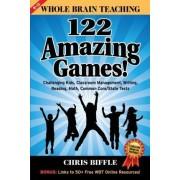 Whole Brain Teaching by Chris Biffle