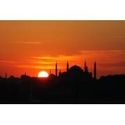 4 nap / 3 éjszaka Isztambulban 2 fő részére reggelivel - Orya Hotel Istambul