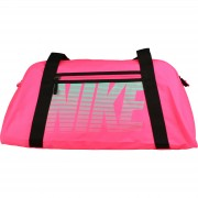 Geanta femei Nike Gym Club BA5167-640