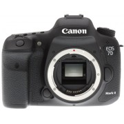 Canon EOS 7D Mark II Body - ПРОМОЦИЯ