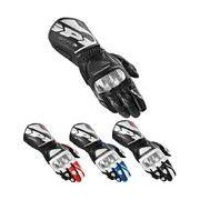 Spidi STR-3 Glove - ,