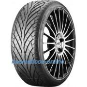 Bridgestone Potenza S-02 ( 205/55 ZR16 91W N3 )