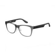Carrera Rame ochelari de vedere unisex CARRERA (S) CA5533 MVE GREY BLACK