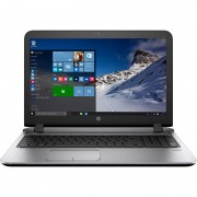Notebook Hp ProBook 450G3 Intel Core i5-6200U Dual Core Windows 10